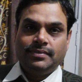 Dr Narendra Shukl