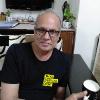 Prabodh Kumar Govil