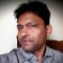 Ankur Gandhi videos on Matrubharti