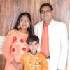 Jatin Ramesh Amodwala