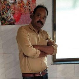 Gohil Takhubha ,,Shiv,,