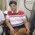 Satish Soni videos on Matrubharti