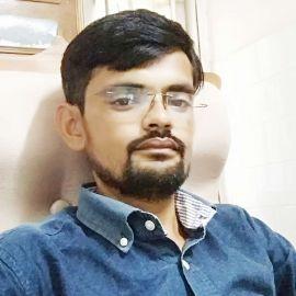 Joshi Rohit