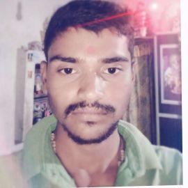 Ashvin M Chauhan