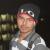 Kapil Davda videos on Matrubharti