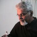 Anandvardhan Ojha