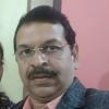 Deepak kandya