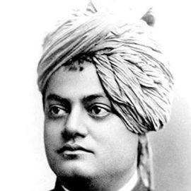 Sumit Bherwani