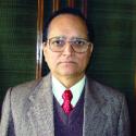Mahesh Dewedy