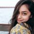 Vidhi Gosalia videos on Matrubharti
