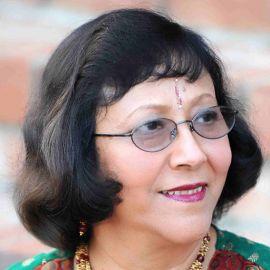 Sudha Om Dhingra