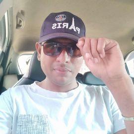 Nirav Patel SHYAM