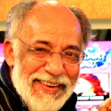 Suraj Prakash
