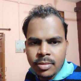 Kunal Saxena