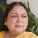 Nasira Sharma