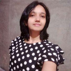 Nidhi_Nanhi_Kalam_
