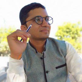 Vipul Koradiya