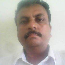 Jayesh Soni
