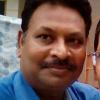 Arvind Kumar Sahu