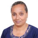 Anjali Deshpande