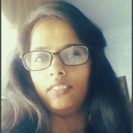 Bhumika vagadiya