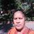 Arati Karode videos on Matrubharti