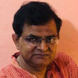 Mahendra Bhishma