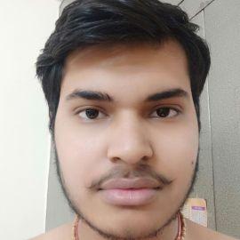 Devanshu Sharma