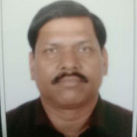 Shiv Sagar Shah