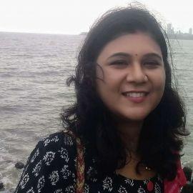 Dr Jaya Anand