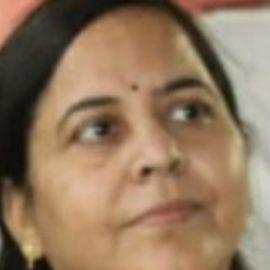 padma sharma