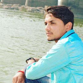 Parmar Savan