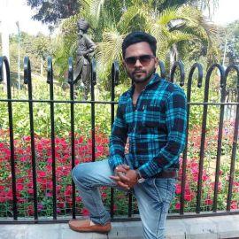 Bharat Parmar_bk