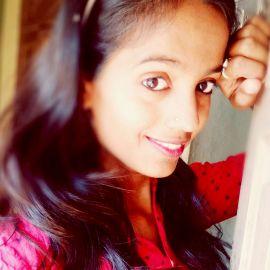 Ashwini Kasar
