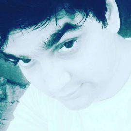 Durgesh Tiwari