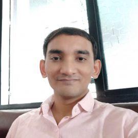 Vipul Jivani