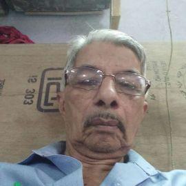 Vadhavana Ramesh