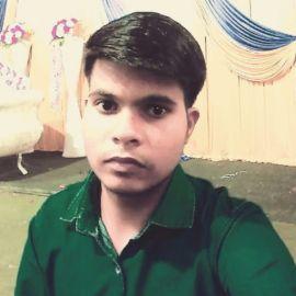 Aniket Yadav