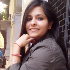 Priyamvada Dixit