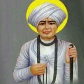 Maheshbhai Vithalani