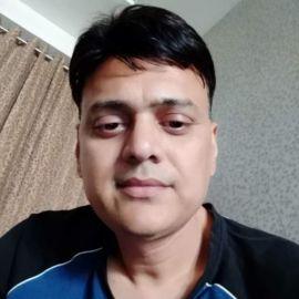 Pratap Narayan Singh