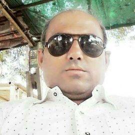 suresh Chaudhari