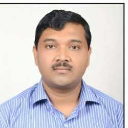 Bhupendra Kuldeep