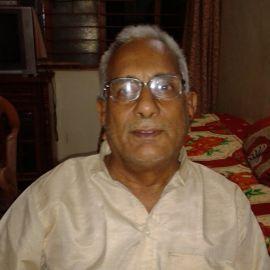 ramgopal bhavuk