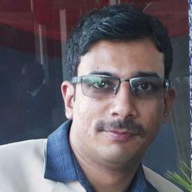 Dr. Dipak Sikka