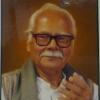 Yeshwant Mehta