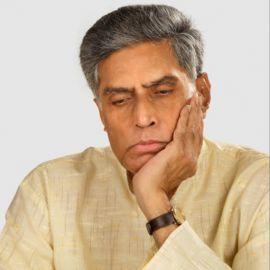 Bhimeswara Challa