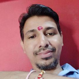 Pravin Parmar