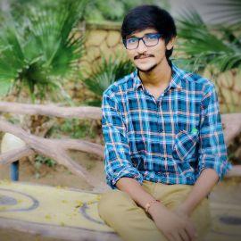 Manoj Prajapati Mann