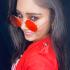 manisha das videos on Matrubharti